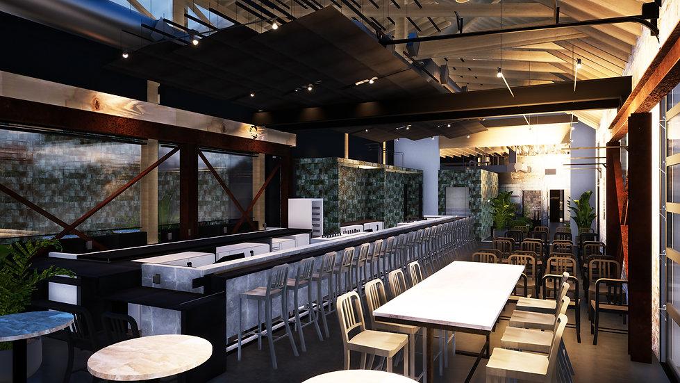 Interior Bar Area.jpg