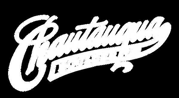 Chautauqua_Logo_Main_White-02.png