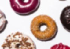 doughnuts-blue-star-bakery.jpg