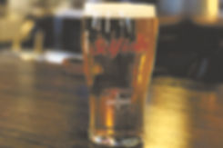 LowDown Brewery Identity Guide-07.jpg