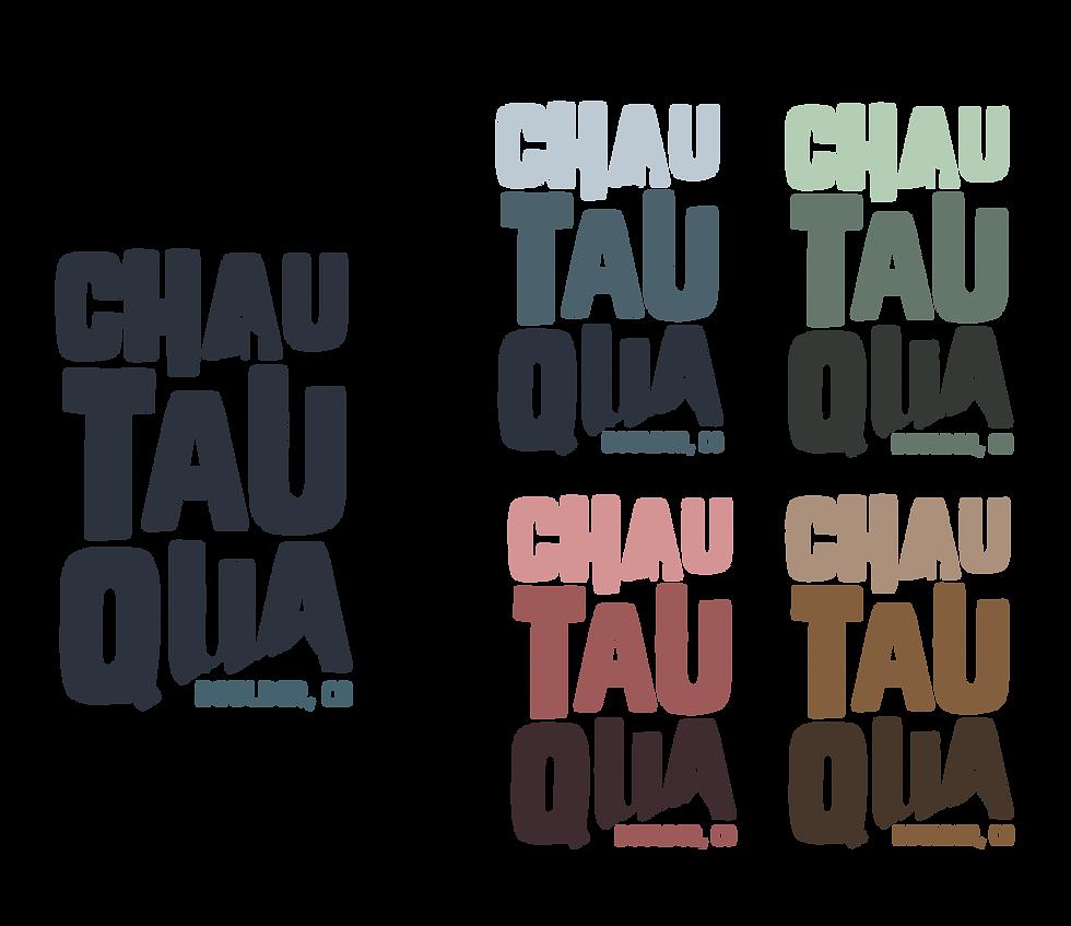 Chautauqua Logo_Final_4-02.png