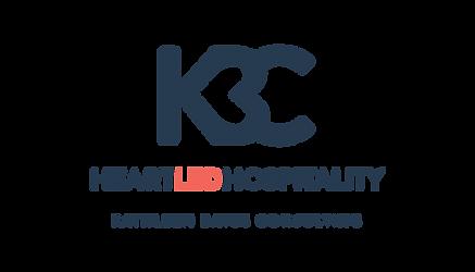 KBC_Logo_Verticle_Full Color.png