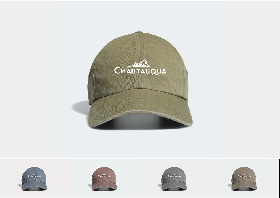 Chautauqua Logo_Final_3-09.png
