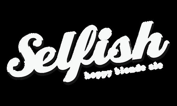 Selfish_Logo__White_Black.png