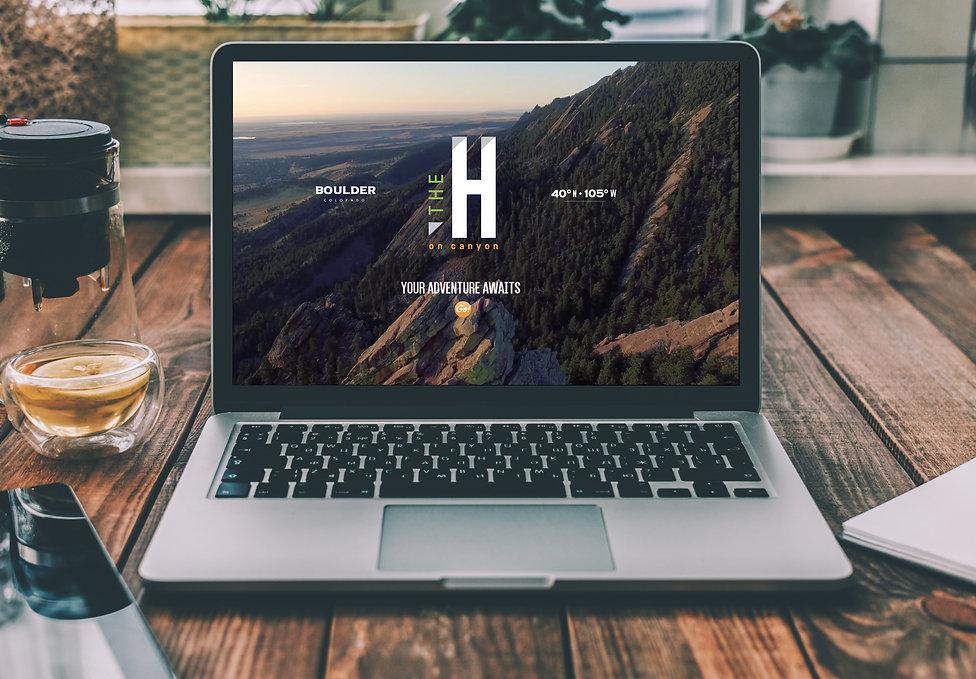 LaptopOnTable(1).jpg
