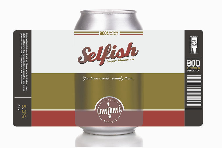 LowDown Brewery Identity Guide-04.jpg