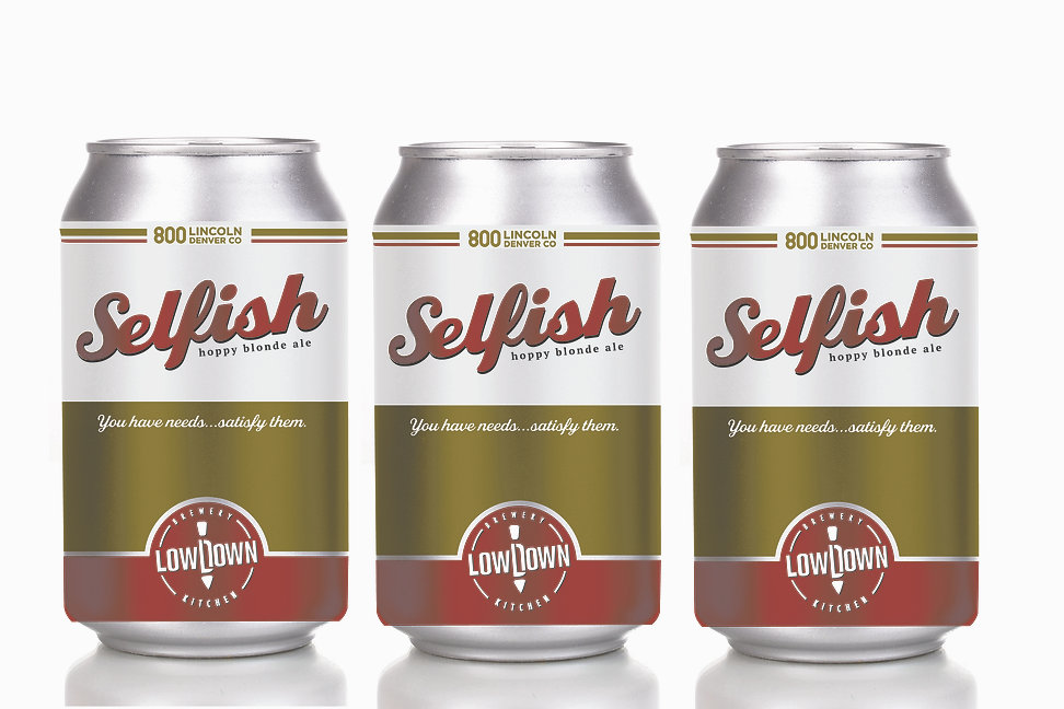 LowDown Brewery Identity Guide-02.jpg