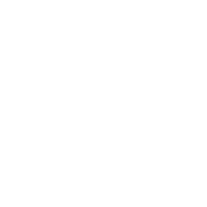 logo_AC_Hotels_by_Marriott_White.png