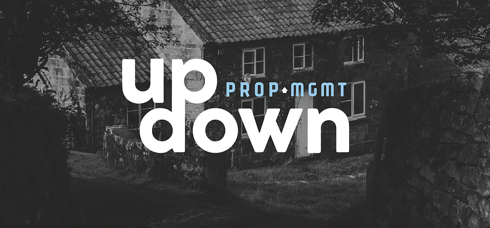 Updown Social Image-38.png