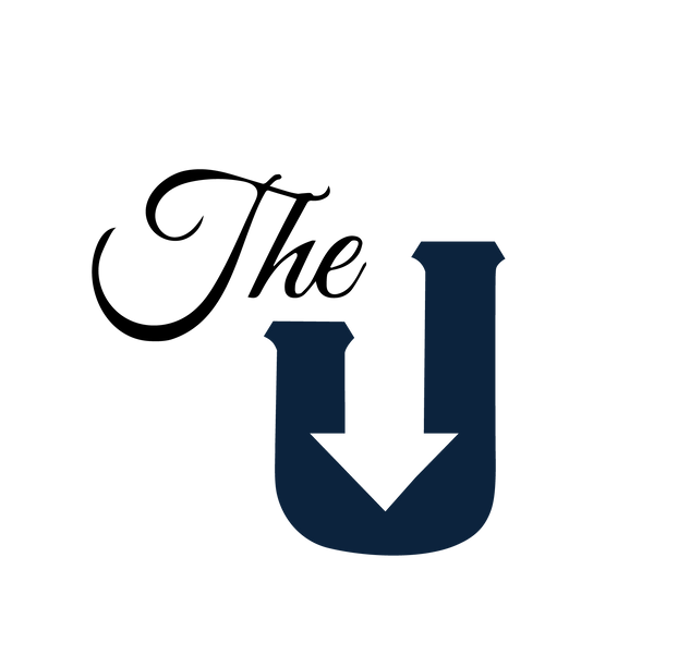 The U Icon_Navy The U.png