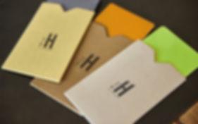 Key Card Holders Recylable.jpg