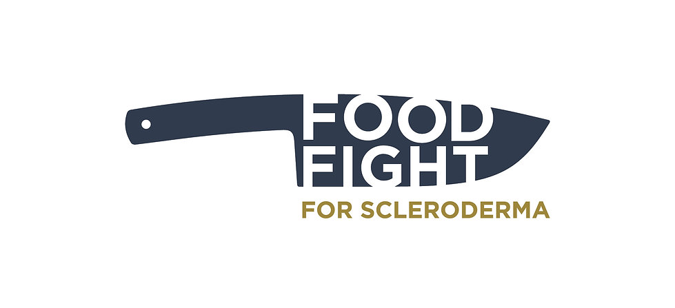 Food_Fight_Logo_Full_Color.jpg