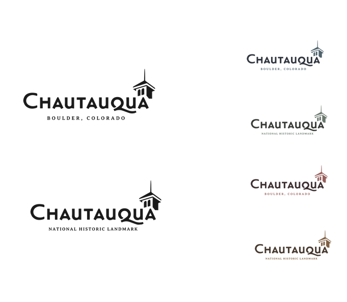Chautauqua Logo_Final_1-02.png