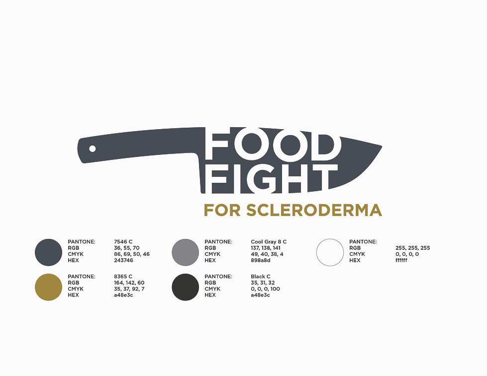 Food Fight Brand Guide-17.jpg