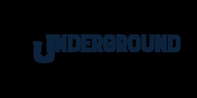 The Underground Logo_Underground Navy.pn