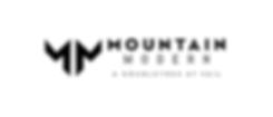 Mountain Modern-03.png