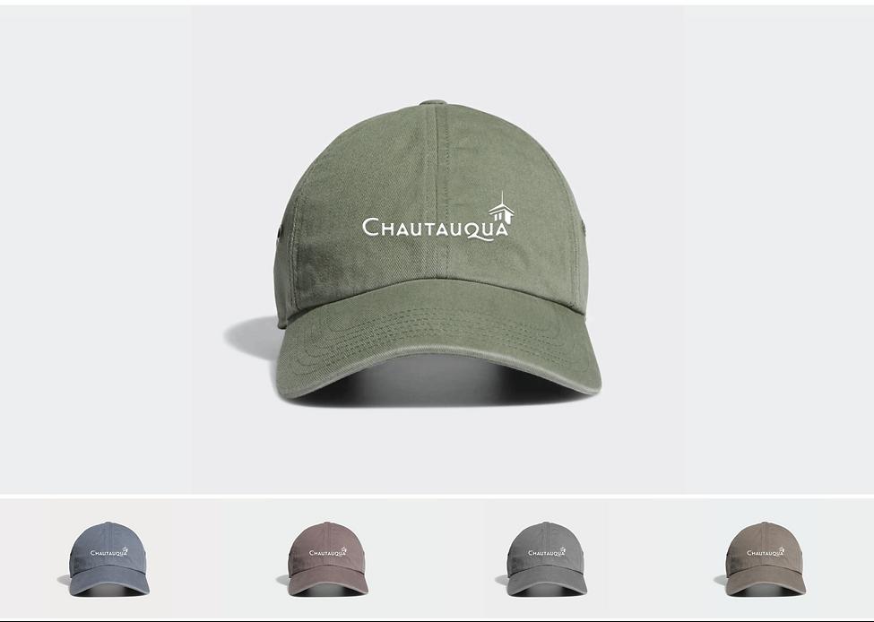 Chautauqua Logo_Final_1-09.png