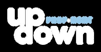Updown_Logo_White-Blue.png
