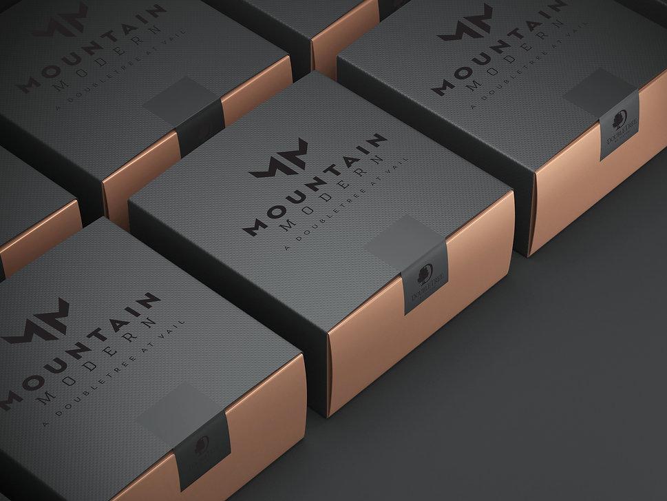 Packaging NO LOGO.jpg