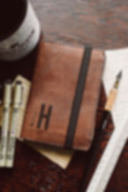 Leather Field Notes.jpg