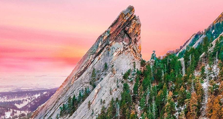 2nd-flatiron-best-hikes-near-boulder-r-h
