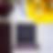 Screen Shot 2018-11-08 at 9.45.36 AM.png