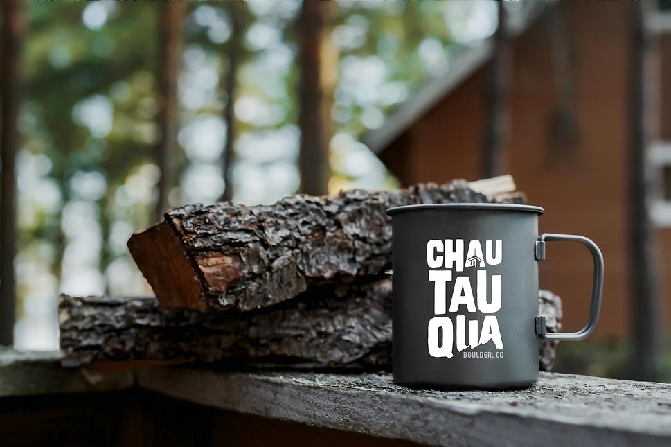 Chautauqua Logo_Final_4-10.png