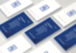 Union Station Cards.jpg