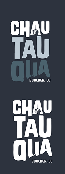 Chautauqua Logo_Final_4-03.png