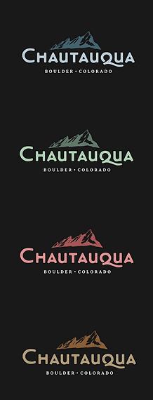 Chautauqua Logo_Final_3-03.png