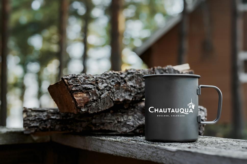 Chautauqua Logo_Final_1-10.png