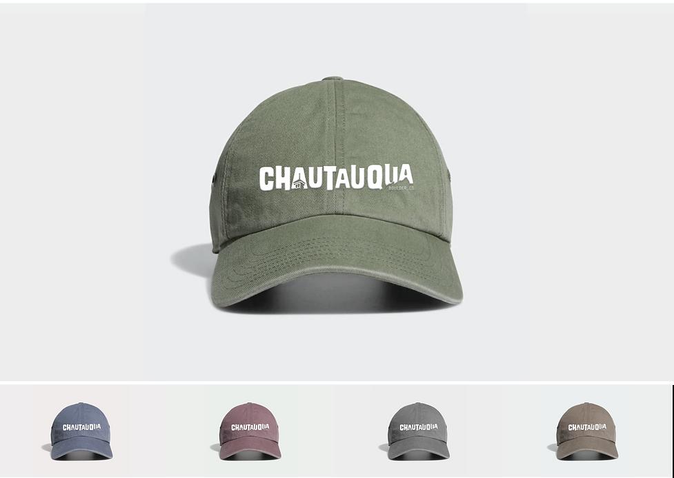 Chautauqua Logo_Final_4-09.png