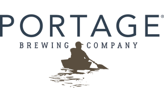 PORTAGE-BREWING-COMPANY-10.png
