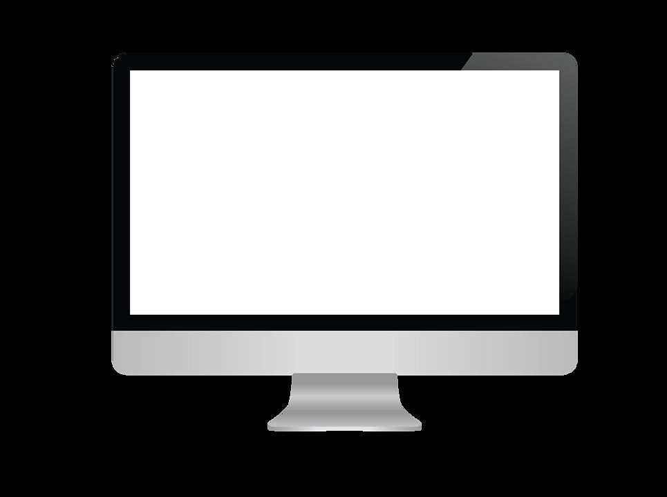 Moderncomputer_5fb4a182-4822-4b0f-9384-1