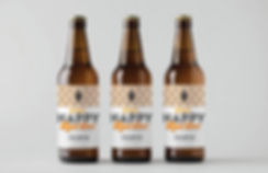 Curtis Soda Bottle Design.jpg