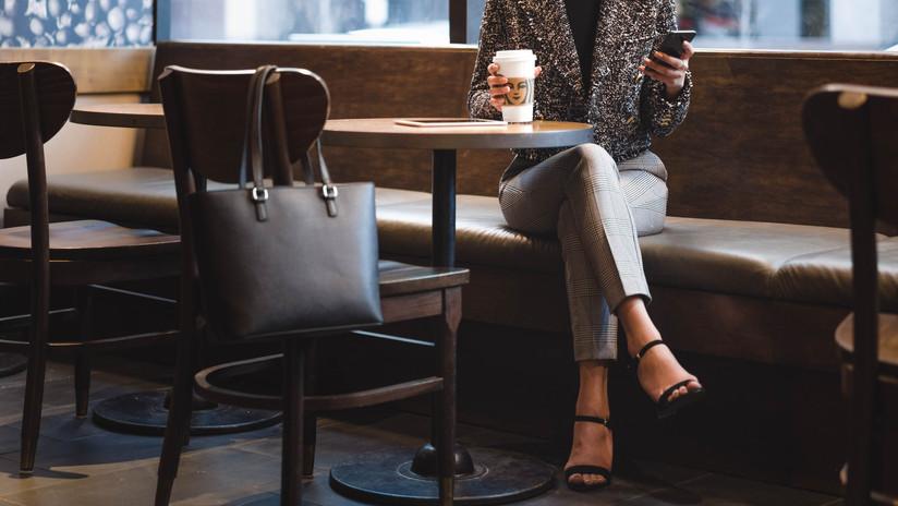 Starbucks - 8.jpg
