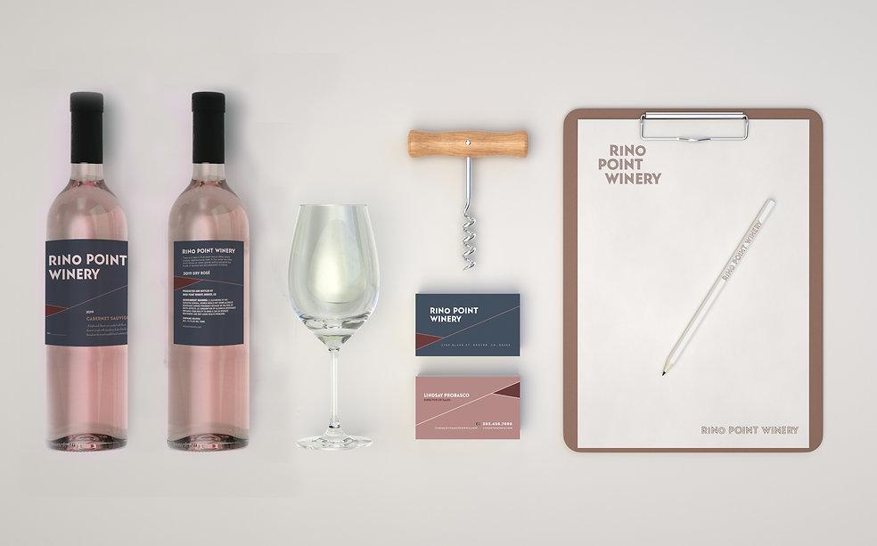 Wineorsommelierbrandingtemplate.jpg