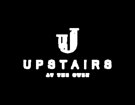 Upstairs Logo_WHITE.png