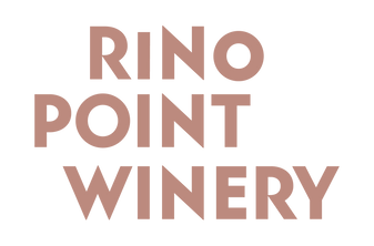 Rino Point Winery_Logo_03_Rose_Solid.png