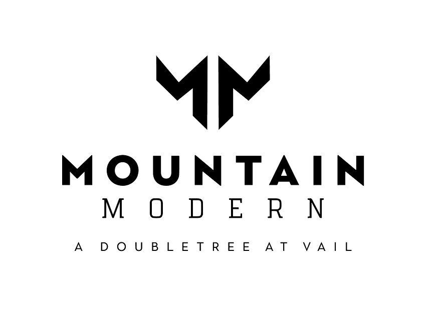 Mountain Modern-01.png