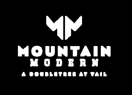Mountain Modern WHITE_02-01.png
