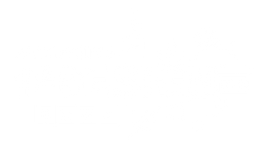 Packaging Design Logo-01.png