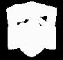 NAGVA Logo_Website_White-02.png