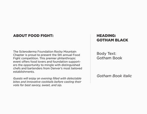 Food Fight Brand Guide-18.jpg