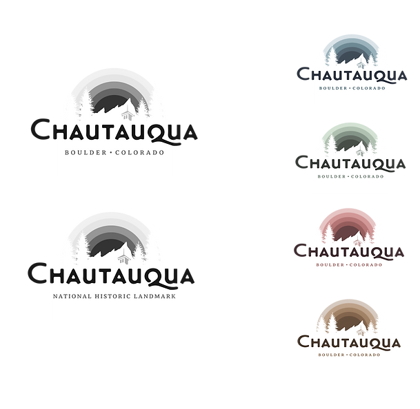 Chautauqua Logo_Final_2-02.png
