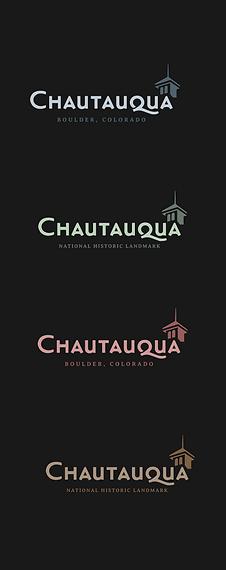 Chautauqua Logo_Final_1-03.png