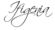 Ifigenia Official Logo