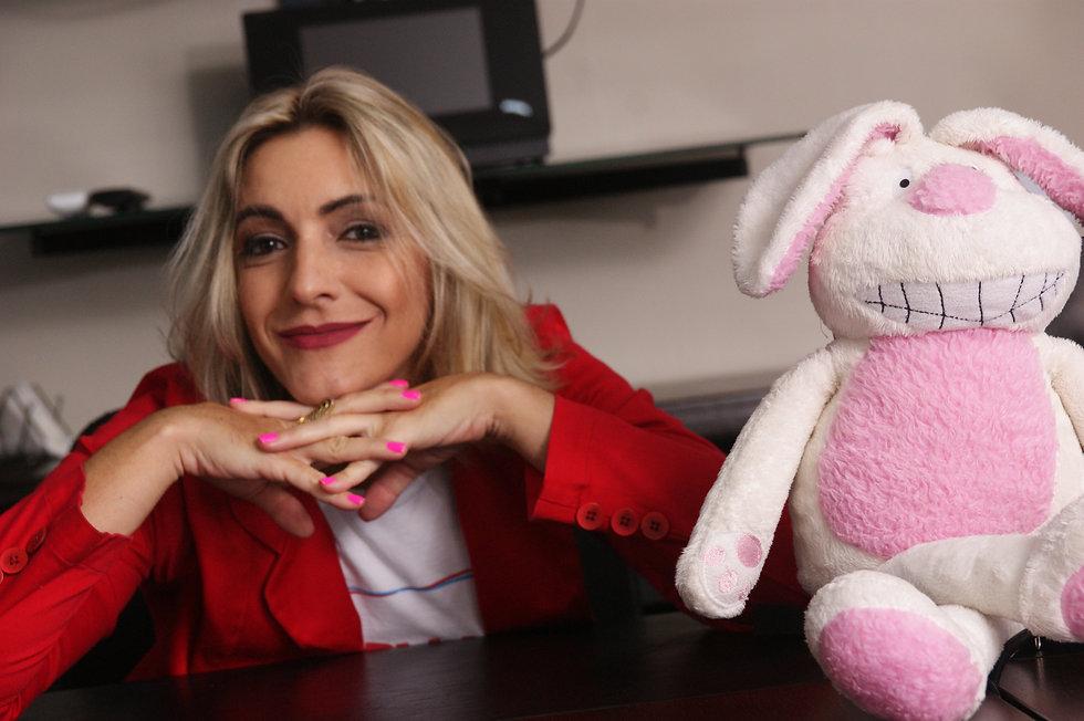Érica_Rabbit.JPG