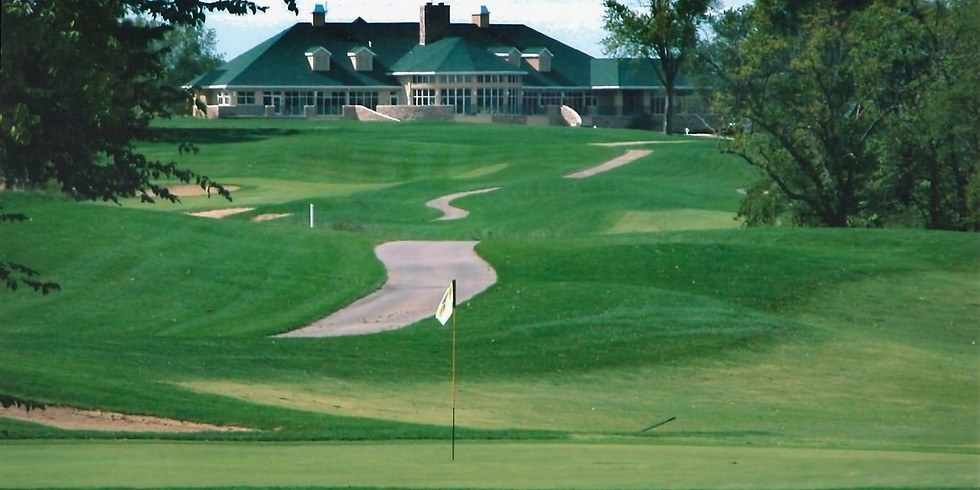 2020 Crime Stoppers TIPS Golf Classic