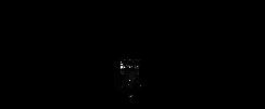 Prodige-Talkbox Simple Noir 08-01-19 CMJN.png